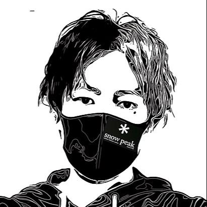 キャンプハック (megumu) Profile Image | Linktree