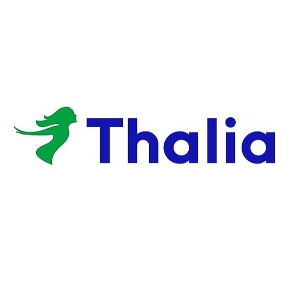 Schwarze Akte Thalia: Hörbuch-Download-Abo einen Monat kostenlos testen (Werbung) Link Thumbnail   Linktree