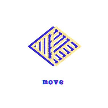 the kore dance studio (koredancestudio) Profile Image | Linktree