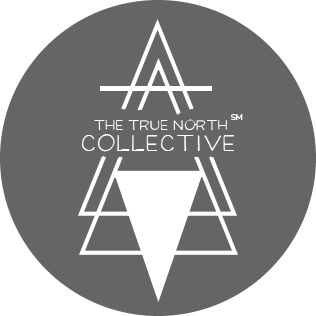 The True North Collective (TNCPODCAST) Profile Image | Linktree