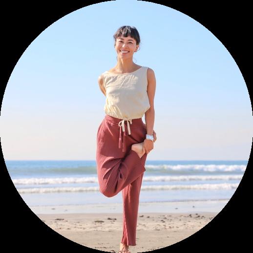 @ShibukiSayaka Profile Image | Linktree