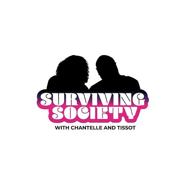 @survivingsocietypodcast Profile Image | Linktree
