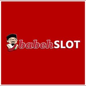 Warung Babeh (babeh.official) Profile Image   Linktree