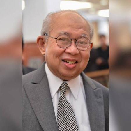 @sinar.harian Kerajaan PN dibentuk secara 'curi': Ku Li  Link Thumbnail | Linktree