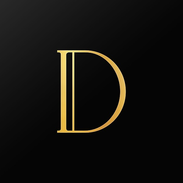 Where To Buy (Decorrum_) Profile Image | Linktree