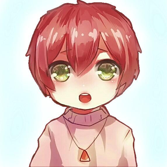 @Pokymon Profile Image | Linktree