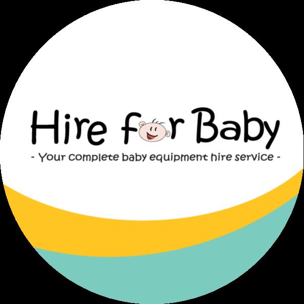 @hireforbabyflemington Profile Image | Linktree