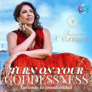 Turn On Your Goddessness