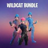 # Free wildcat skin code Today (Wildcat_skin_code_generator) Profile Image | Linktree