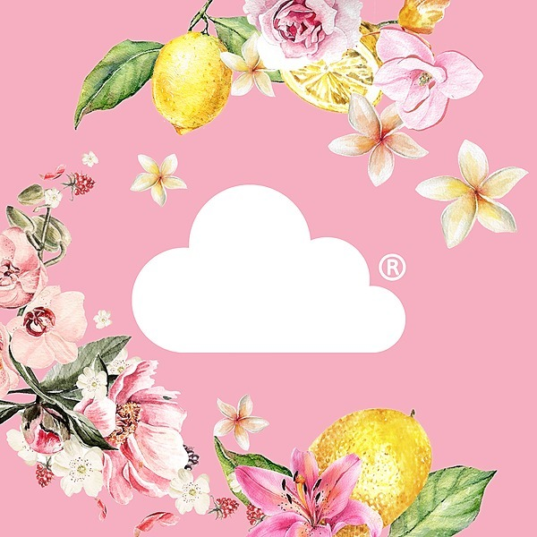 @nuvemsublimacao Profile Image | Linktree