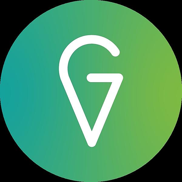 @Greenvago Profile Image   Linktree