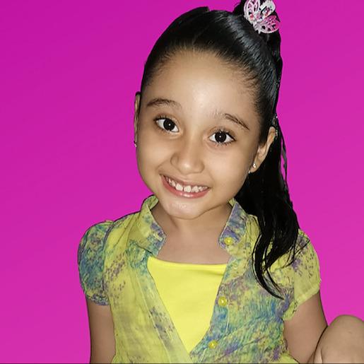 @valentinazoera Profile Image | Linktree