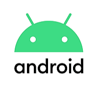 Download Pkv Games Apk Untuk Android