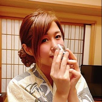 @bob.asako Profile Image | Linktree