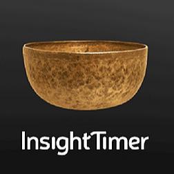 INSIGHT TIMER (Lawrence Libert)
