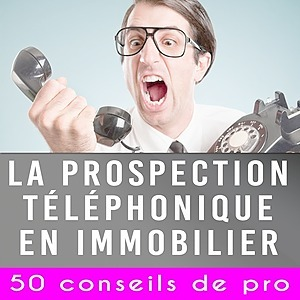 50 conseils en prospection/ podcast
