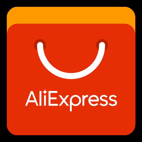 Compre Fácil da China Faça o Cadastro no Aliexpress e Ganhe R$ 169,00 em cupons Link Thumbnail   Linktree