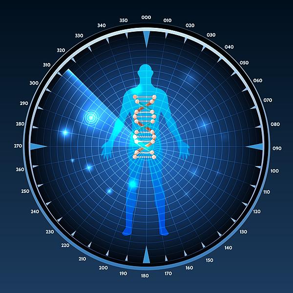 長弓生化科技 基因說:基因檢測常見問題解答 Link Thumbnail | Linktree