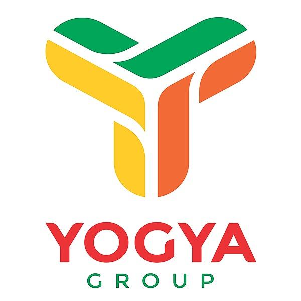 @yogya_garut KOLEKSI FASHION TERNAMA Link Thumbnail   Linktree