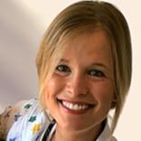 dr_miriam_haerlein (drmiri) Profile Image | Linktree