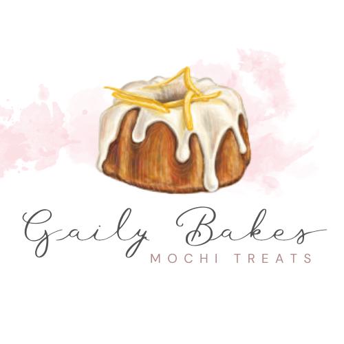 Gaily Bakes (gailybakes) Profile Image | Linktree