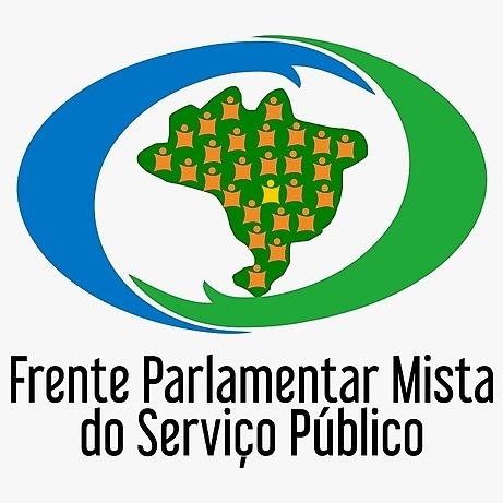 @FrenteServicoPublico Profile Image | Linktree