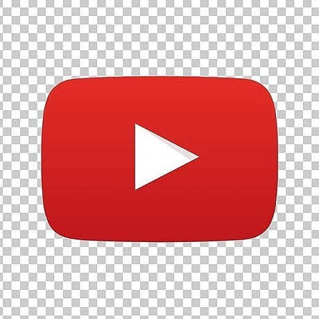 @francinebeaton YouTube Link Thumbnail | Linktree