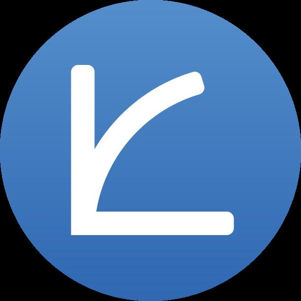 @reportcardapps Profile Image   Linktree