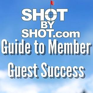 Member Guest Tips - Blog