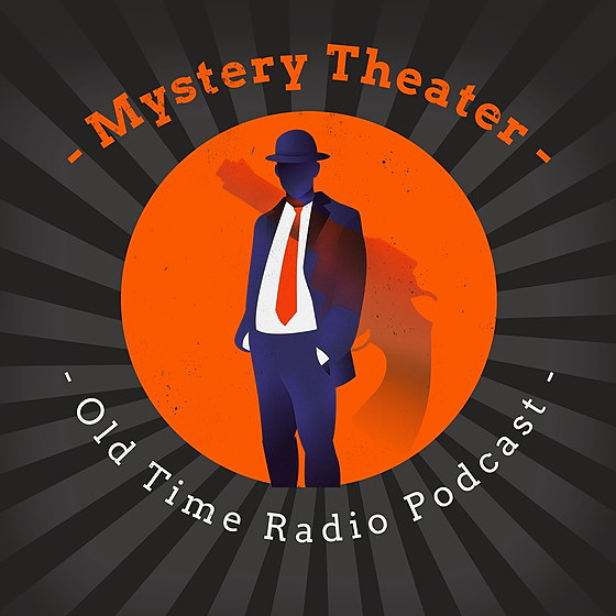Mystery Theater (carnivalofscreams) Profile Image   Linktree