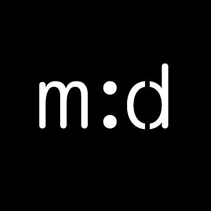 @musicdefineduk (musicdefined) Profile Image | Linktree