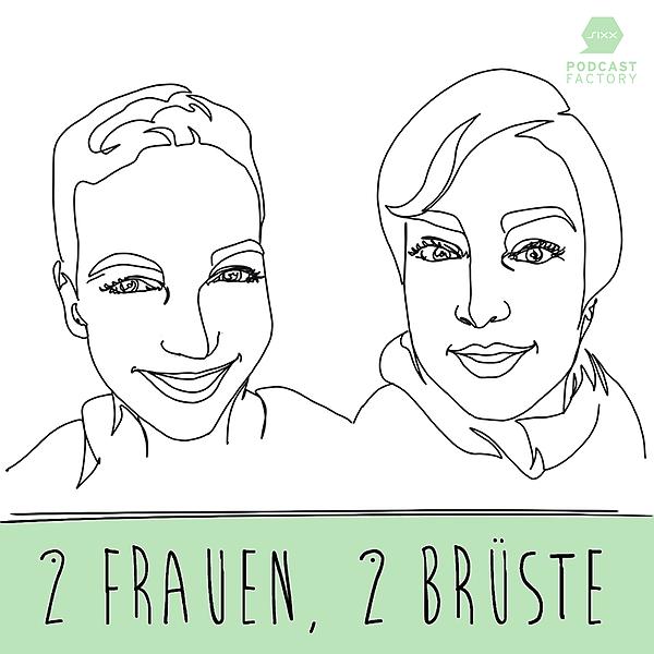 2 Frauen 2 Brüste (2Frauen_2Brueste) Profile Image   Linktree