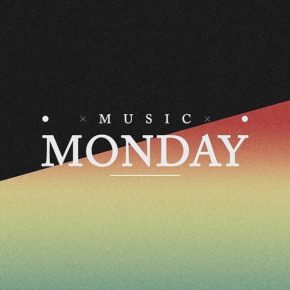 @livingstones.ya YA Music Monday Playlist Link Thumbnail   Linktree