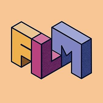 @freshlayersmusic Profile Image | Linktree