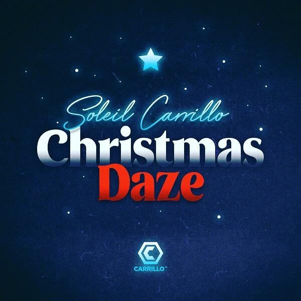 Christmas Daze