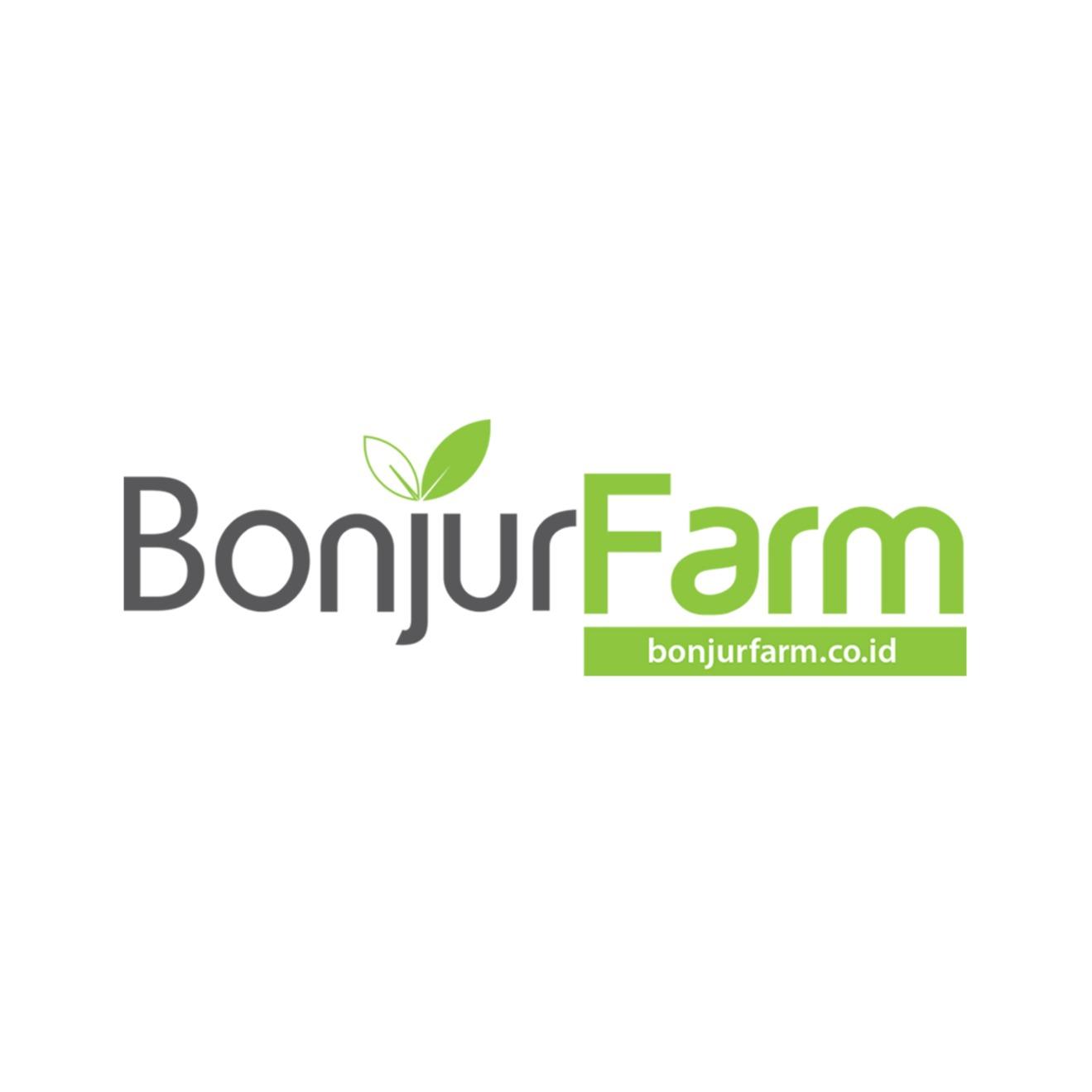 @Bonjurfarm Profile Image | Linktree