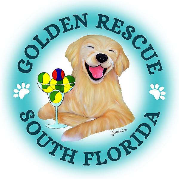 Golden Rescue South Florida (goldenrescue) Profile Image   Linktree