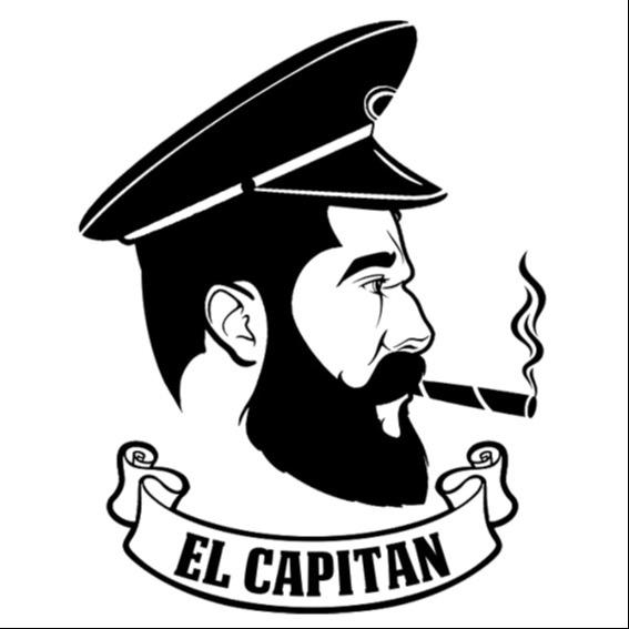 @elcapitan_brand Profile Image | Linktree