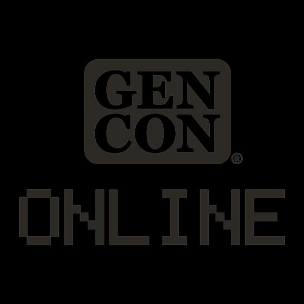@Vinzaum Ciência Comportamental e RPG [GenCon] Link Thumbnail | Linktree