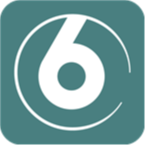 Vula Viel Records BBC 6 Music Recommends by Zakia Sewell Link Thumbnail   Linktree