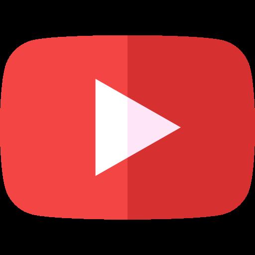叫叫ABC 在 Youtube 收聽 Link Thumbnail   Linktree