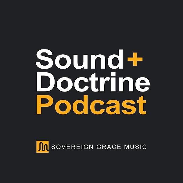 Sovereign Grace Music (soundplusdoctrine) Profile Image | Linktree