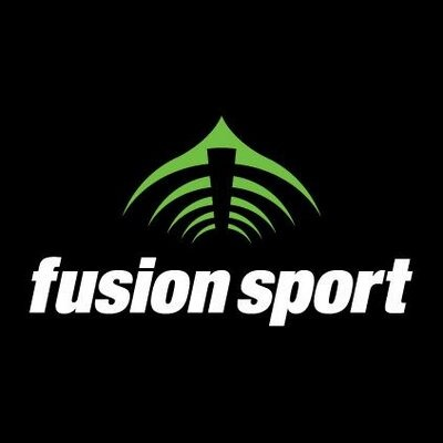 Investment #2 - Fusion Sport
