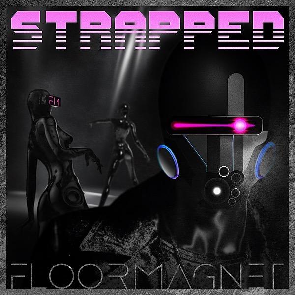 @Floormagnet Floormagnet - Strapped Link Thumbnail   Linktree