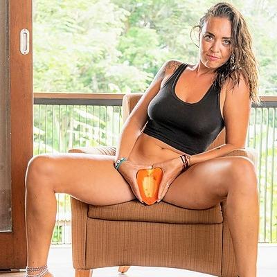 @yoninutritionist Profile Image | Linktree