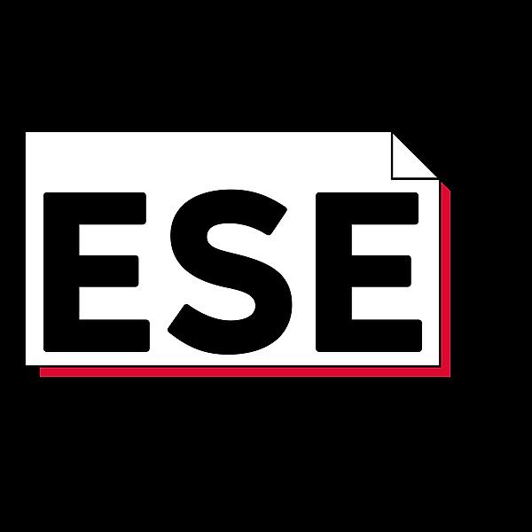 AStA Frankfurt UAS ESE Link Thumbnail | Linktree