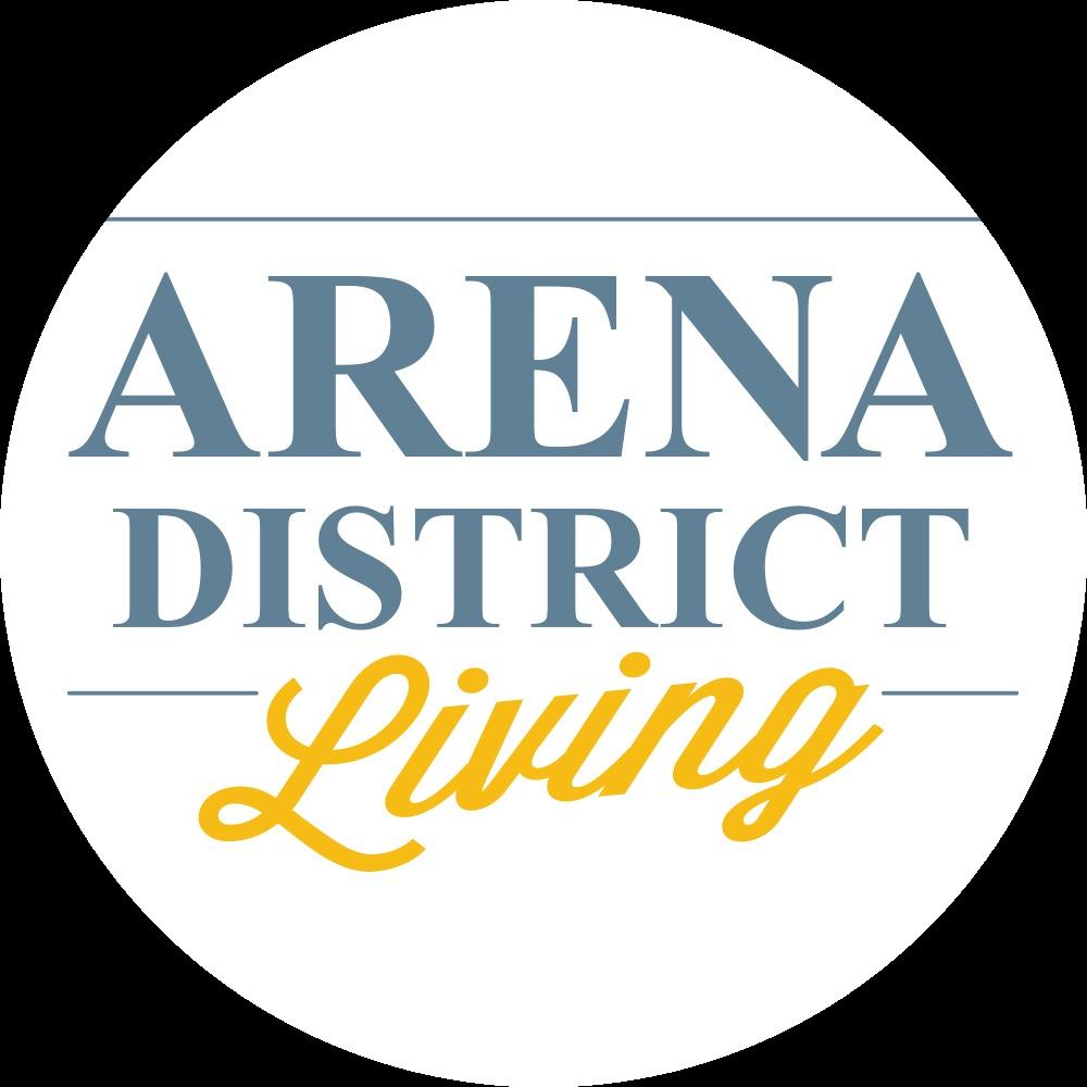 @arena_district_living Profile Image | Linktree