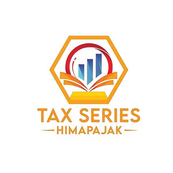 Tax Series 2021 (TaxSeries2021) Profile Image   Linktree