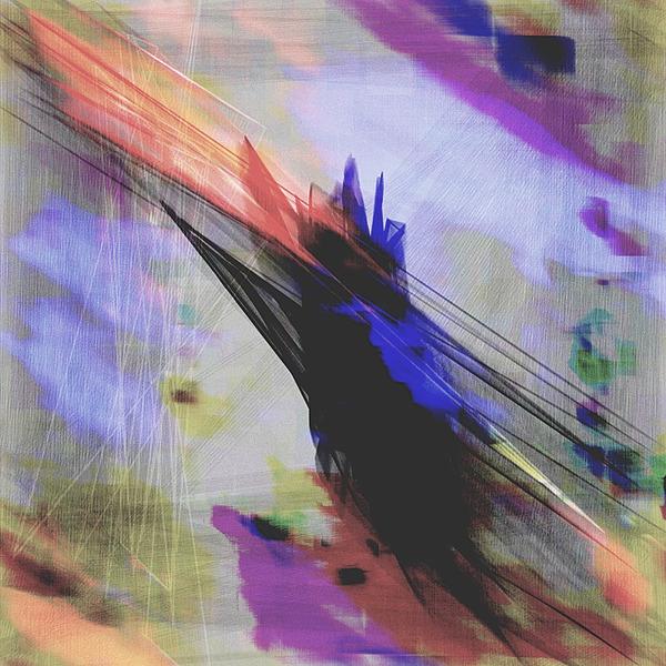 @jarz0 Profile Image | Linktree
