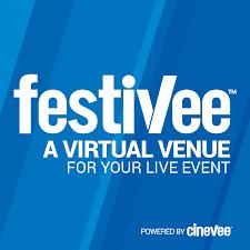 Tucson Film & Music Festival Now Streaming on FestiVee Link Thumbnail   Linktree
